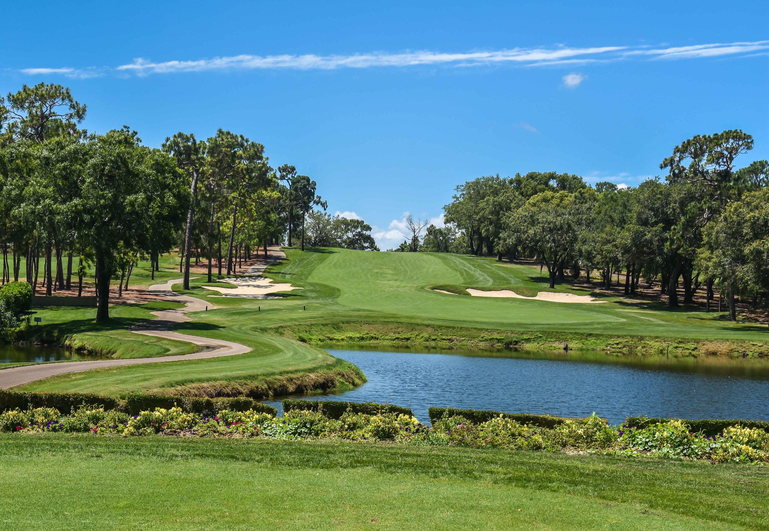 SAGT - Staysure Amateur Golf Tour